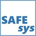 SAFEsys.ch