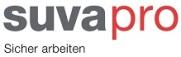 suva_logo_de